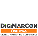 DigiMarCon Oshawa 2021 – Digital Marketing Conference & Exhibition